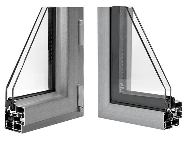 Costo sostituzione finestre modena edilreggio - Costo finestre blindate ...