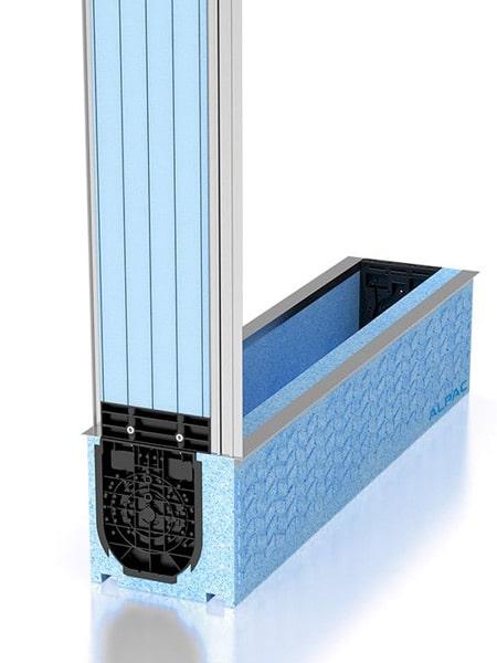 Installazione-cassonetti-per-isolamento-termico