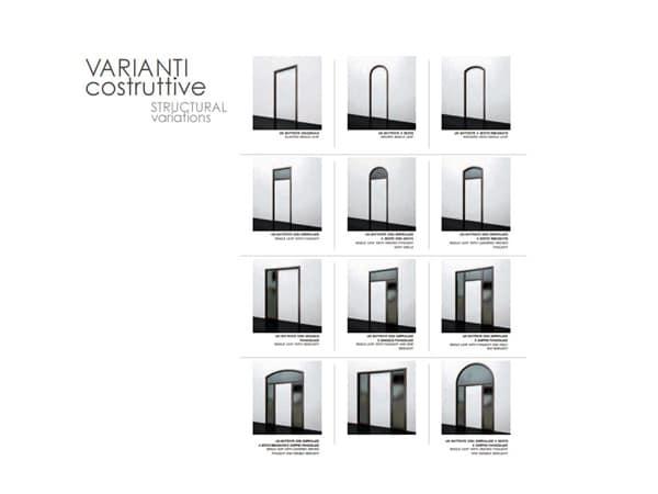 Installazione-porta-con-vetro-modena