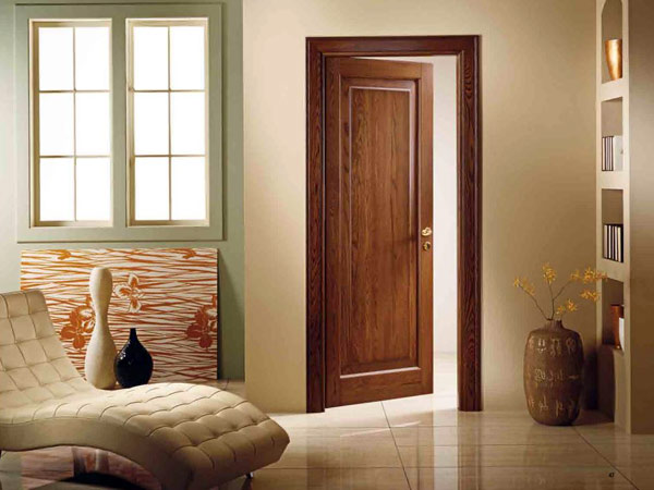 Porte-decorate-a-scomparsa