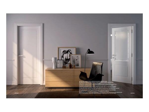 Porte da interno reggio emilia bianche economiche - Porte da interno bianche ...
