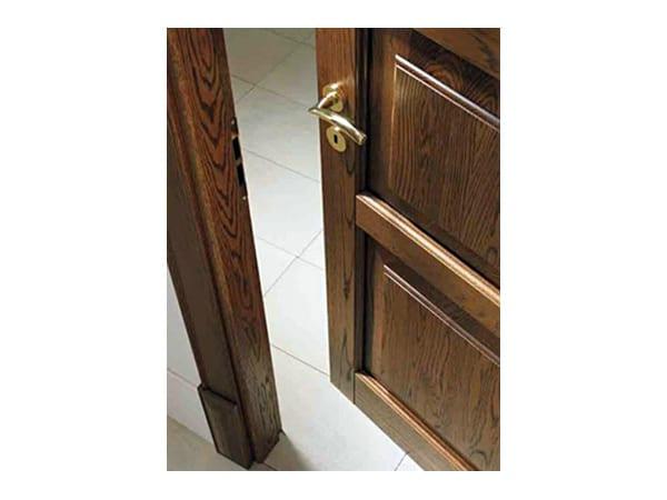 Porte-interne-in-legno-massello-a-libro-modena