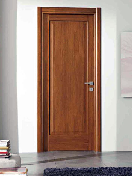 Porte da interno modena bianche economiche per - Porte interne moderne ...