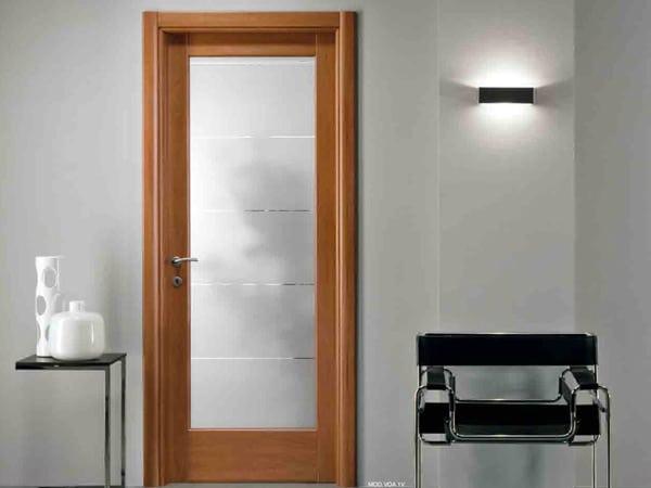 Porte Interne Bianche Economiche ~ Migliore Ispirazione Per La Casa ...