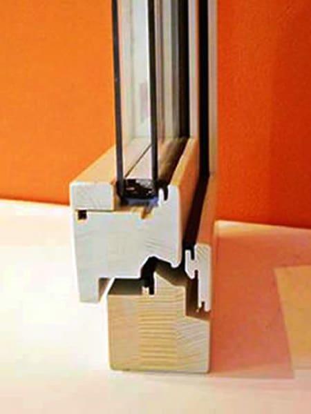 Serramenti-in-legno-modena
