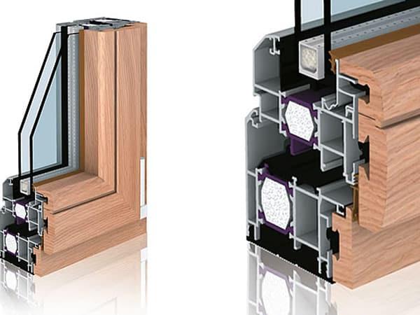 Caratteristiche-finestre-a-risparmio-energetico