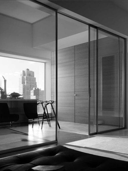 Costo-porte-artistiche-per-appartamento